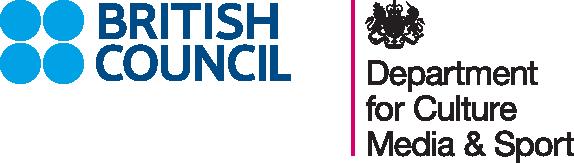 صندوق حماية الثقافة التابع للمجلس الثقافي البريطاني